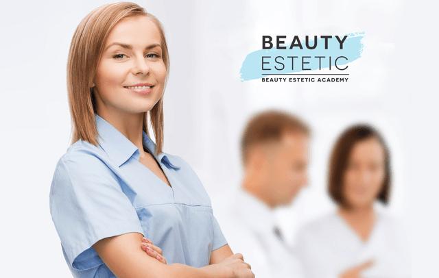 szkolenia medycyna estetyczna