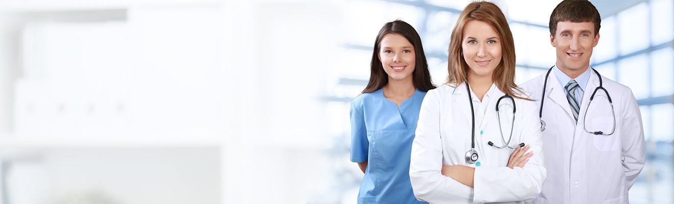 szkolenia z medycyny estetycznej