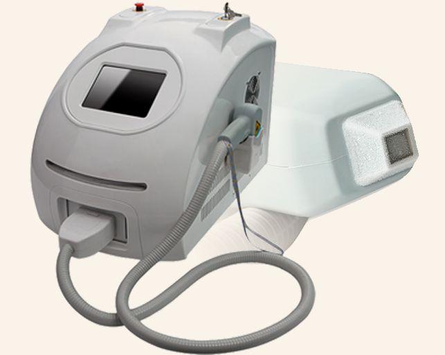 laser diodowy