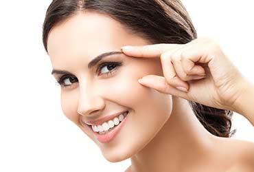 szkolenie botox