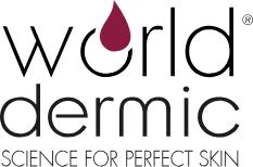world dermic
