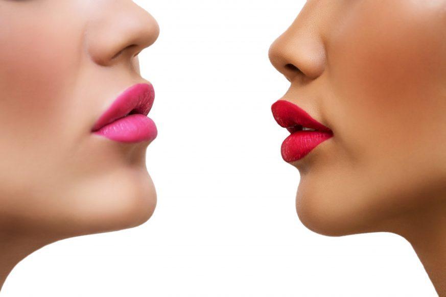szkolenie powiększanie ust