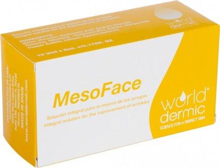 mesoface