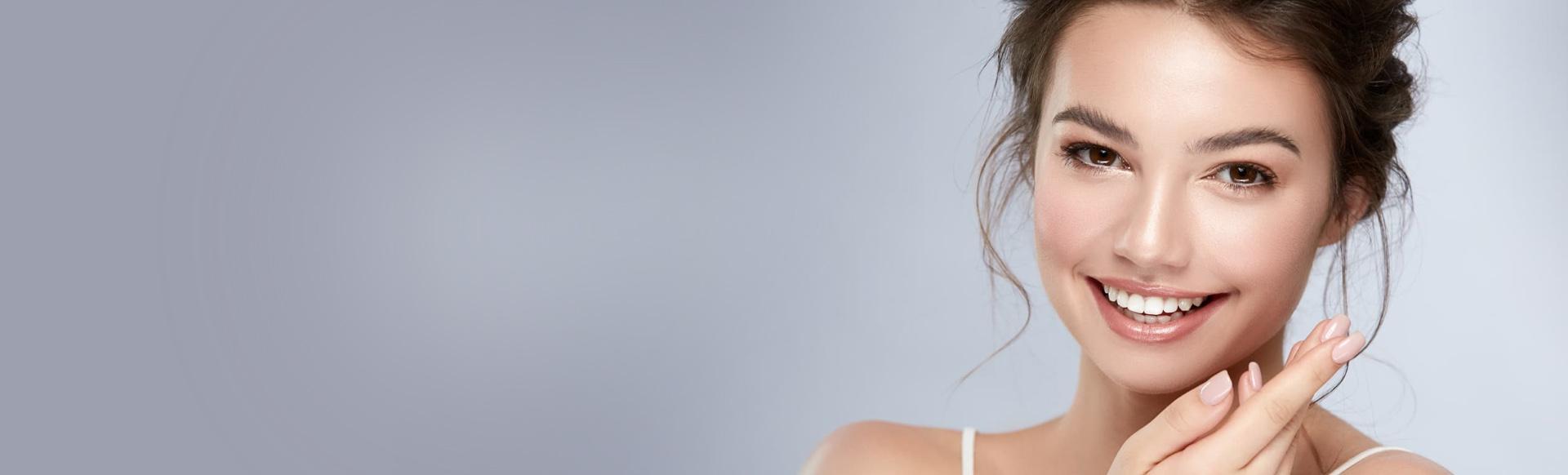 pakiet szkoleniowy kosmetyczny
