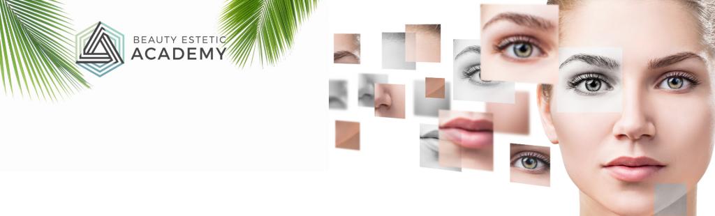 Szkolenie Beauty Estetic Academy