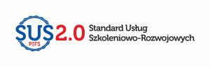 Standard Usług Szkoleniowo- Rozwojowych