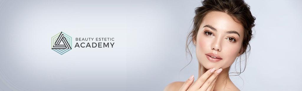 szkolenia kosmetyczne katowice